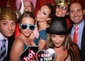 Wedding-DJ-CT-Photo booth-Services-fun-22