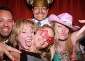 Wedding-DJ-CT-Photo booth-Services-fun-24