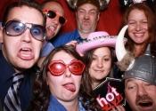 Wedding-DJ-CT-Photo booth-Services-fun-26