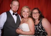 Wedding-DJ-CT-Photo booth-Services-fun-27