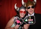 Wedding-DJ-CT-Photo booth-Services-fun-7
