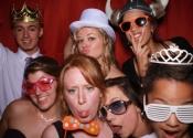 Wedding-DJ-CT-Photo booth-Services-fun-8