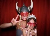 Wedding-DJ-CT-Photo booth-Services-fun1