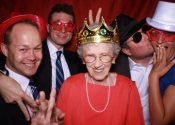 Wedding-DJ-CT-Photo booth-Services-fun3
