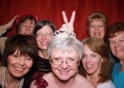 Wedding-DJ-CT-Photo booth-Services-fun4