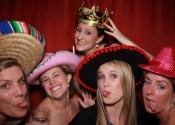 Wedding-DJ-CT-Photo booth-Services-fun5