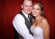 Wedding-DJ-CT-PhotoBooth-Services-RiverHouse-Fun