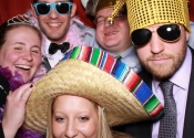 wedding-dj-photo-booth-services-17