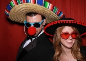 wedding-dj-photo-booth-services-24