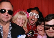 wedding-dj-photo-booth-services-26