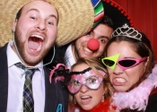 wedding-dj-photo-booth-services-27
