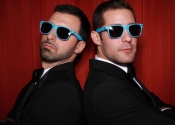 wedding-dj-photo-booth-services-28