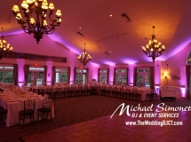 Wedding-DJ-CT-uplighting-TheRiverhouse