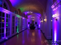 Wedding-dj-ct-uplighting-wadsworthmansion