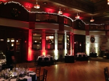 lighting-wedding-dj-societyroom-ct