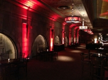 uplighting-society-room-wedding-dj