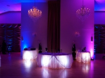 wedding-dj-ct-michael-simonetta-cascades-uplighting
