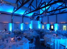 wedding-dj-ct-uplighting-farmington-gardens