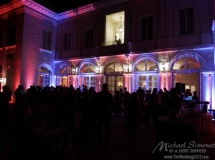 wedding-dj-ct-uplighting-wadsworth mansion