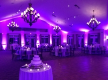 wedding-dj-up-lighting-the-riverhouse-2