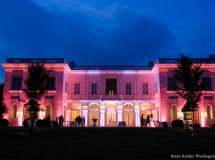 wedding-uplighting-djservices-wadsworthmansion2