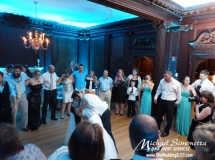 Wedding-DJ-CT-Branfordhouse-Averypoint