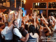 Wedding-DJ-CT-Fun_Dancing-SaltWater Farms Vineyard