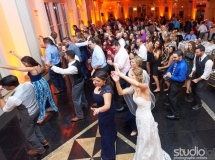 Wedding-DJ-CT-Riverview-Fun-Bride