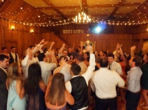 dancing-wedding-fun-ct-dj-michael-simonetta-the-pavilion-at-crystal-lake-fun