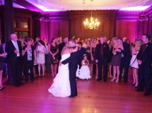 first-dance-wedding-fun-ct-dj-michael-simonetta-the-branford-house