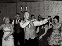 professional-wedding-dj-ct-photo-09