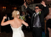 professional-wedding-dj-ct-photo-10