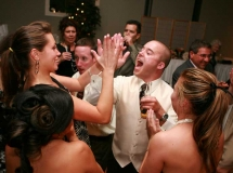 professional-wedding-dj-ct-photo-16