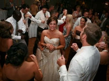professional-wedding-dj-ct-photo-17