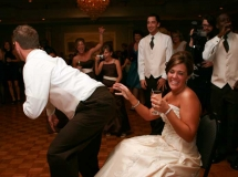 professional-wedding-dj-ct-photo-18