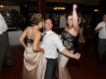 professional-wedding-dj-ct-photo-21