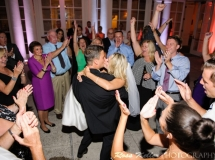 professional-wedding-dj-ct-photo-22
