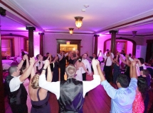 wedding-dancing-fun-ct-dj-michael-simonetta-vitos
