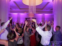 wedding-dj-ct-marque-fun