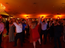 wedding-fun-ct-dj-michael-simonetta-st-clements-castle-dancing
