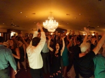 wedding-fun-ct-dj-st-clements-castle